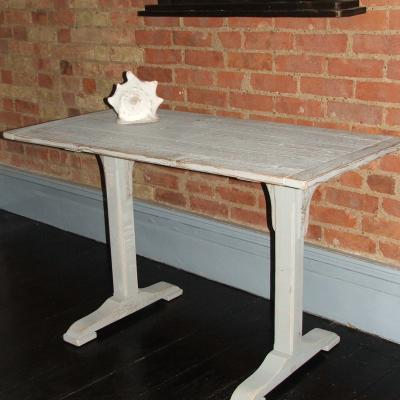 French Monastery Table £450