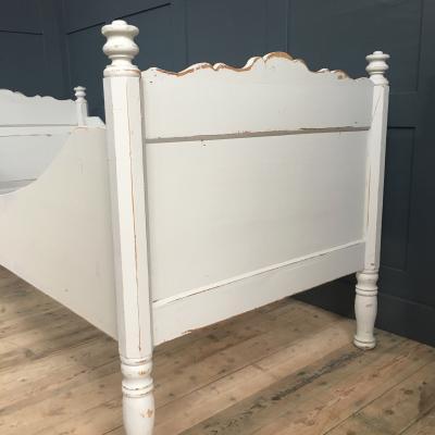 One Off Original Dutch Day Bed £495.00