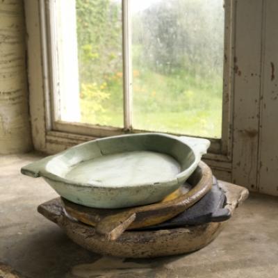 Asanta Reclaimed Platter £59.95