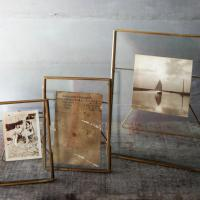Fanta Antique Copper Frame £16.95 - £24.95