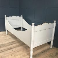 One Off Original Dutch Day Bed £495.00