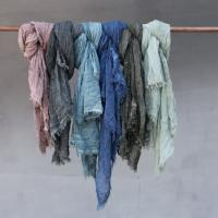 PYA COTTON SCARF